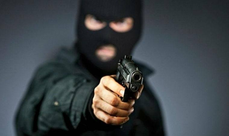 Aggravated Assault With Firearm Chicago Criminal Defense Attorney