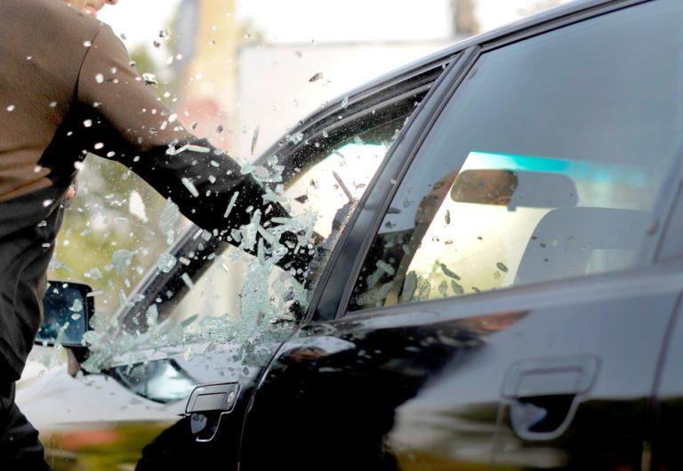 Motor Vehicle Theft Chicago Criminal Defense Lawyer