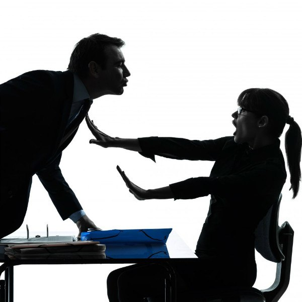 Orders of Protection Chicago Criminal Defense Attorney