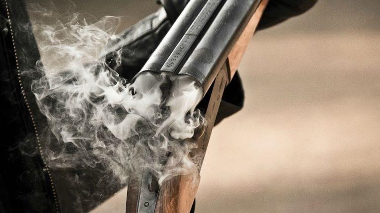 Firearm Reckless Discharge Chicago Criminal Defense Attorney
